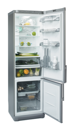 This Is A Wonderful Product For A Cabin Or Small Kitchenette