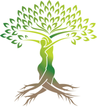 Tree Of Life Png Image With Transparent Background Png Free Png Images Tree Of Life Artwork Tree Of Life Pictures Tree Of Life Painting
