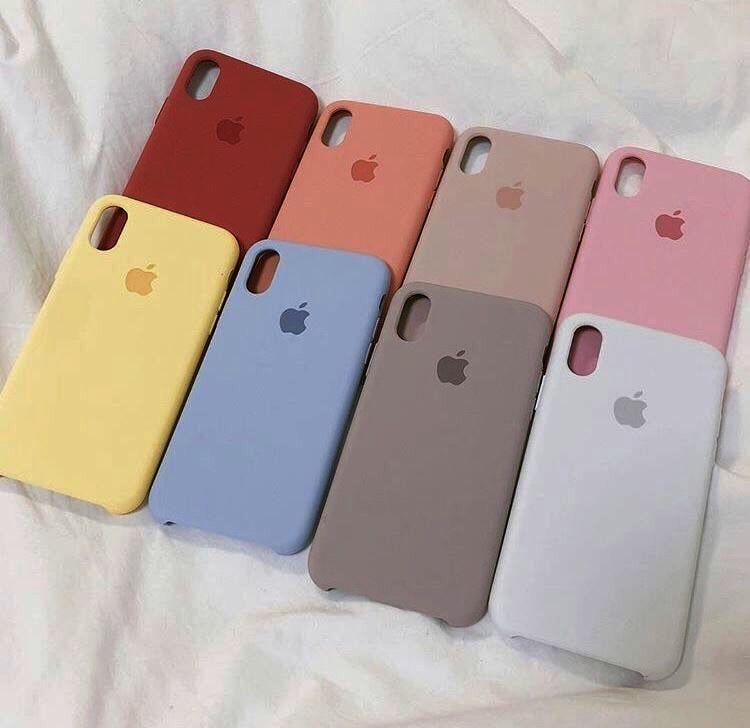 Case iphone 7 plus hcm iphone xr cases aesthetic enough