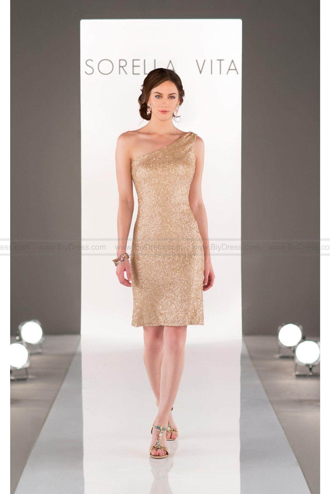Httpbiydresssorella vita one shoulder sequin sorella vita one shoulder sequin bridesmaid dress style 8725 ombrellifo Choice Image