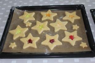 koekjes met venster (1)