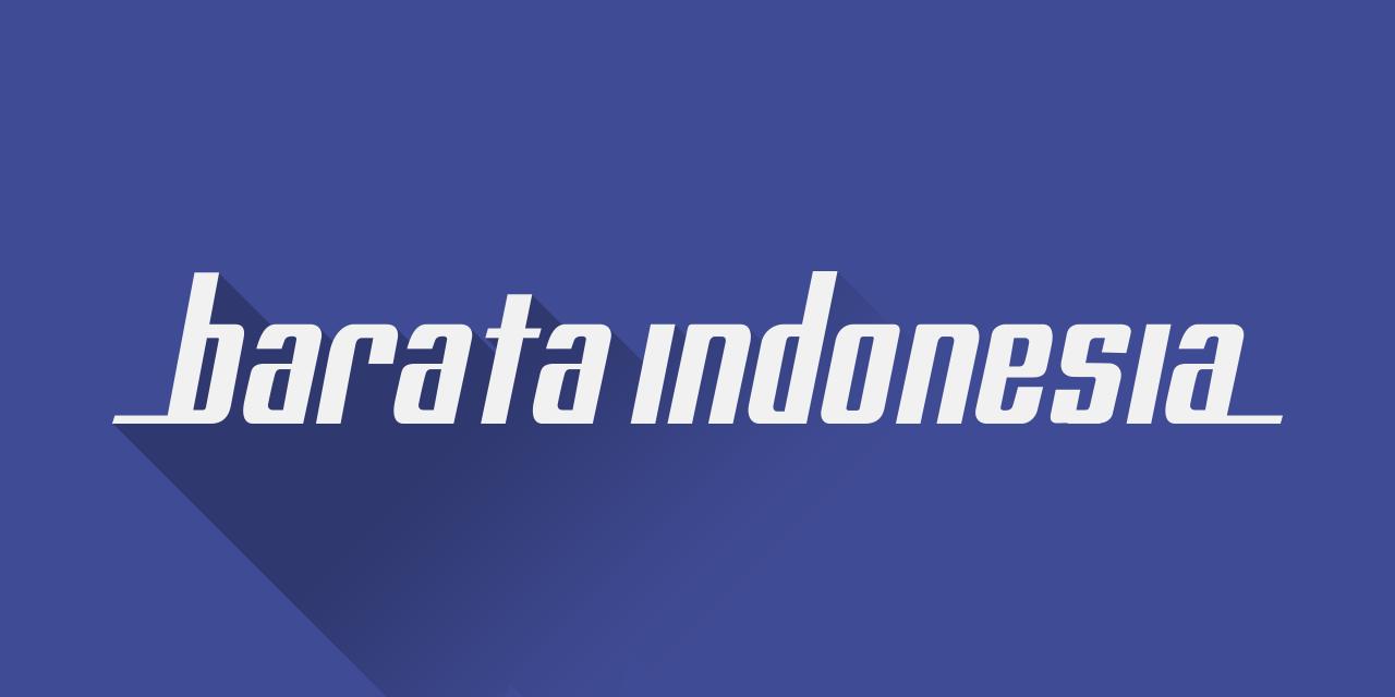 Gambar Lambang Pramuka Sumatera Utara