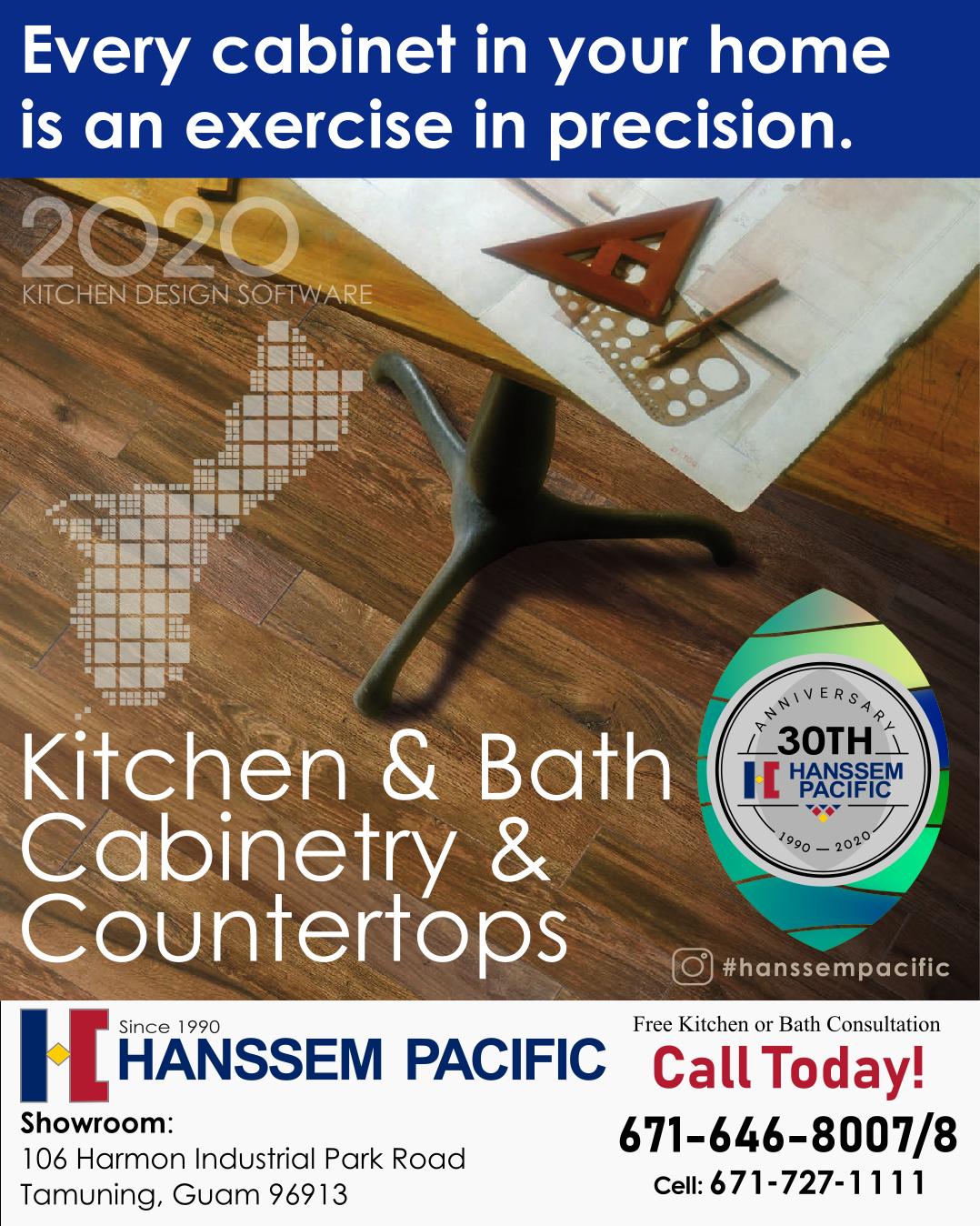 Kitchen Cabinets In 2020 Kitchen Design Software Home Storage Solutions Kitchen Cabinetry