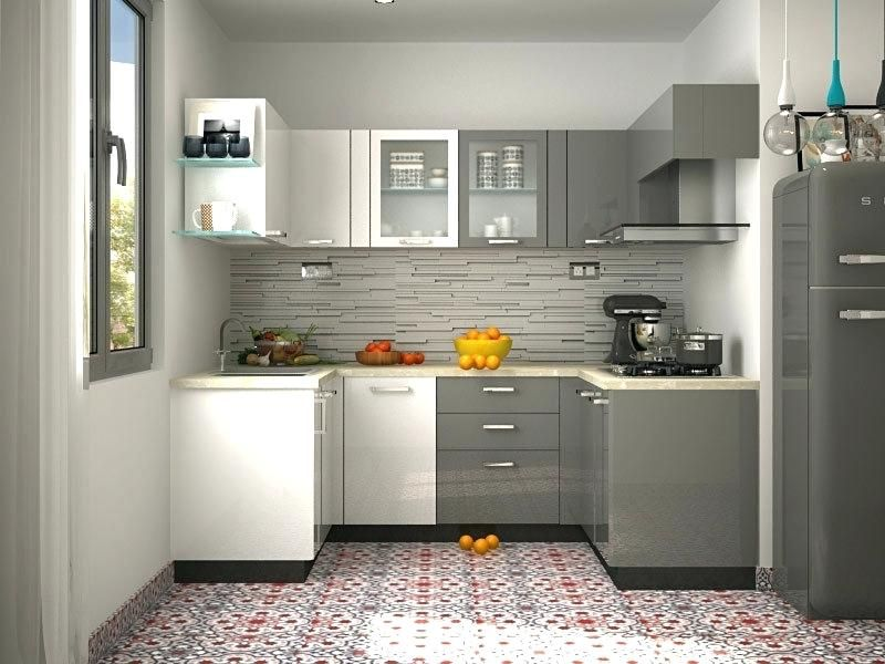 15 Best Simple Kitchen Design Ideas Simple Kitchen Design