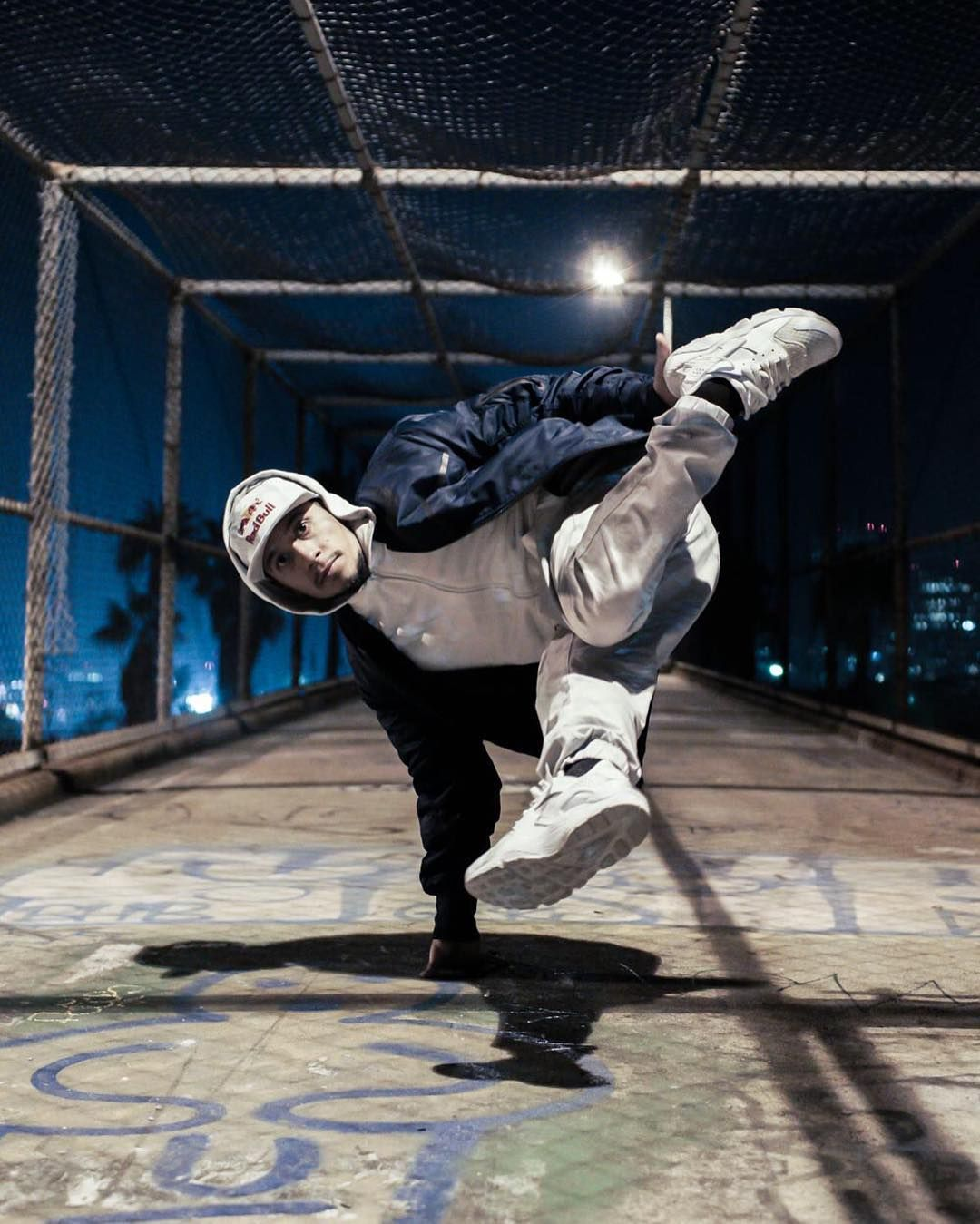 Pin On Hip Hop Dance Courses To Buy