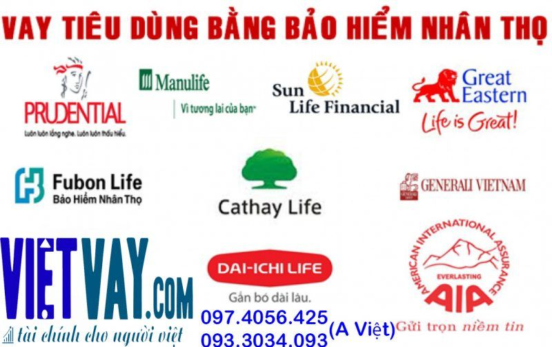 residence mutual insurance login