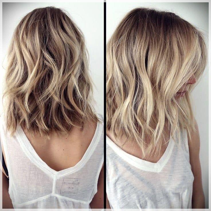 Bob Haircut Trends 2019 46 Short And Curly Haircuts Thick Hair Styles Hair Styles Haircut For Thick Hair