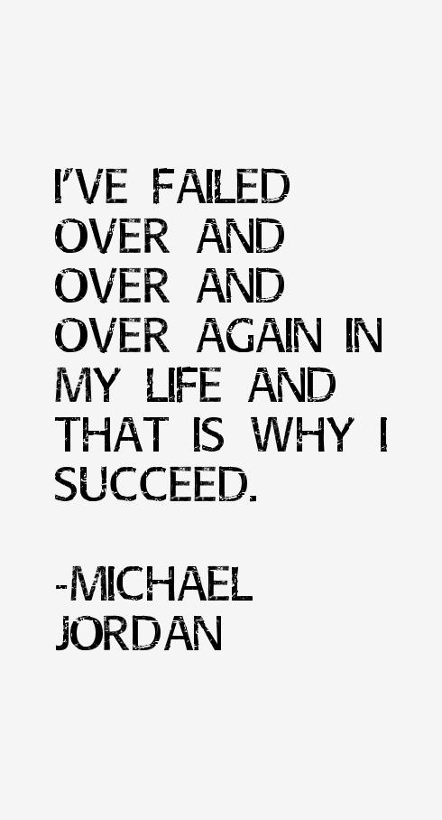 Citaten Uit Liedjes : Michael jordan quotes inspiring pinterest motiverende