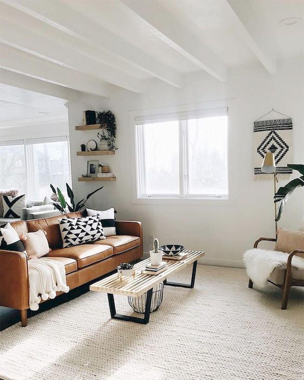 living room decor ideas with artwork coffee tables artmyideas also interior rh pinterest