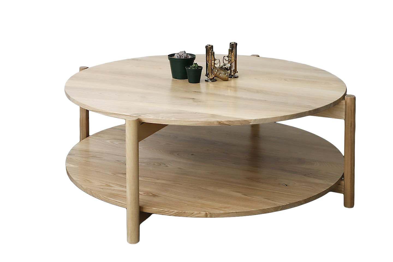 Pin By Socorro Garcia On House Round Coffee Table Modern Coffee Table Round Coffee Table [ 959 x 1440 Pixel ]