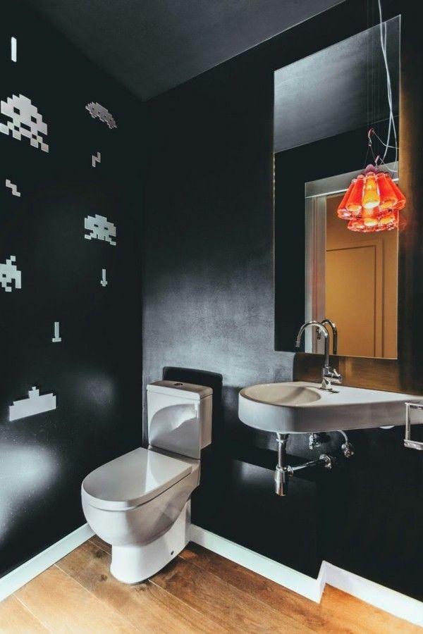 Braunes Badezimmer. Die Besten 25+ Farm Style Brown Bathrooms