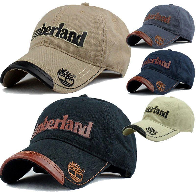 e725a1075be FashionUnisex Golf Sport Baseball Cap Word Print Hat Adjustable Snapback  Trucker  fashion  clothing  shoes  accessories  mensaccessories  hats (ebay  link)