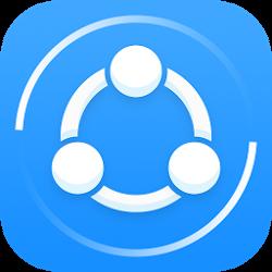 Pin by Khaeruddin alfatih on Apk fun in 2019 | Shareit app