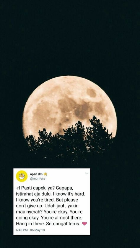 53+ trendy quotes love book sad
