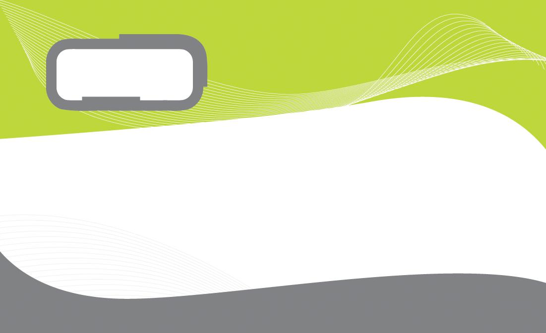 Free Online Business Card Creator - Jukeboxprint.com | Batanes ...