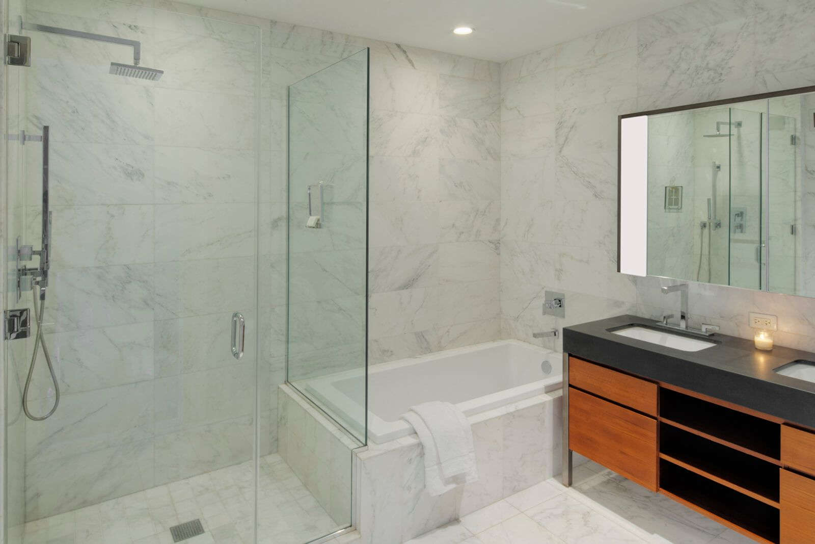Best Cleaner for Marble Shower Mold LoveToKnow in 2020
