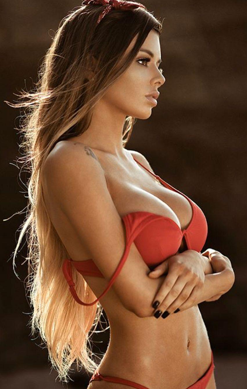 Desi naked girl outdoor