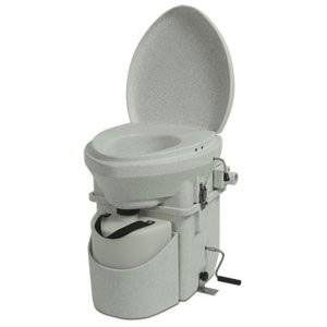 Best Composting Toilet System Reviews + ( Buying Guide 2017) | RVs ...