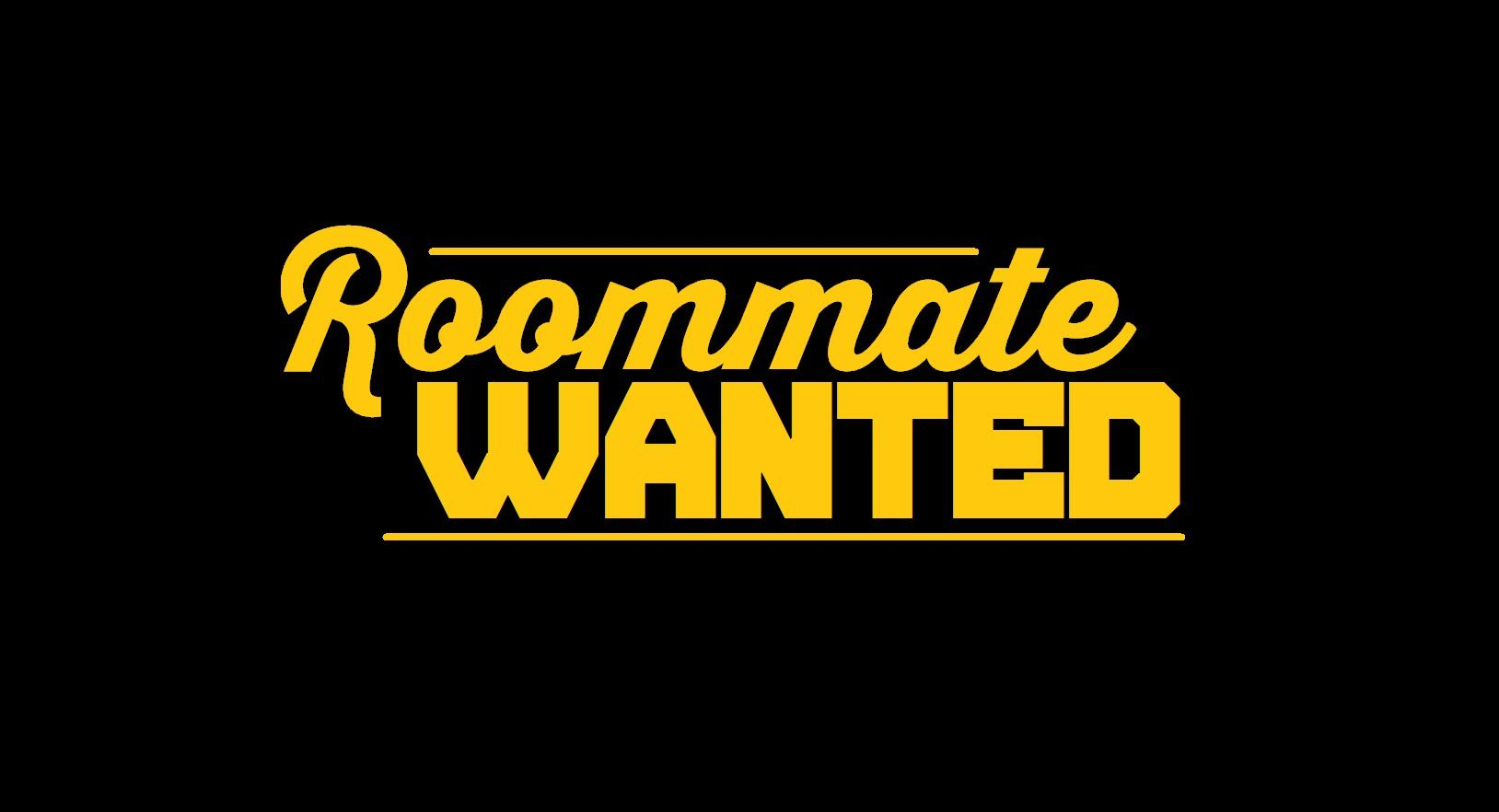 Do You Need Roommates Room Shares Flat Shares Apartment Shares In Your Close You Can Get Any Type Of Roommates Roommate Wanted Rooms For Rent Roommate