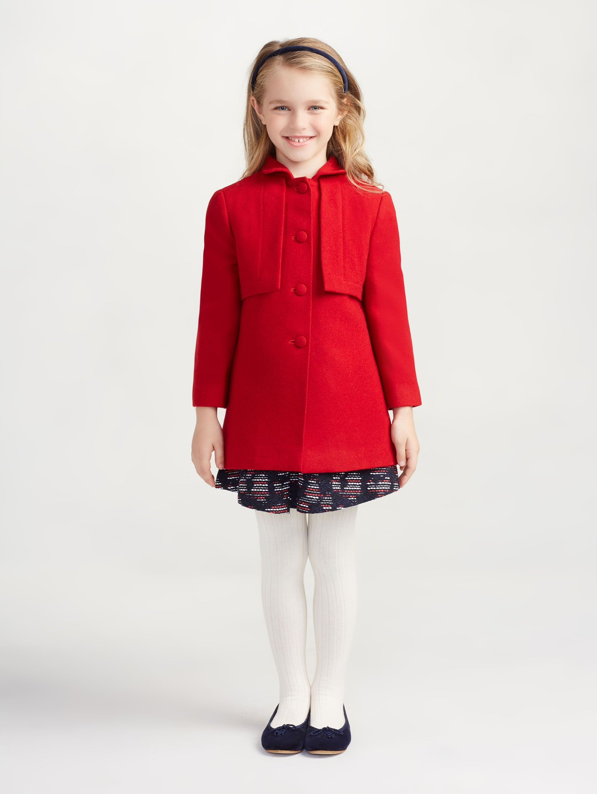 http://www.oscardelarenta.com/childrenswear/wool-flap-collar-coat ...