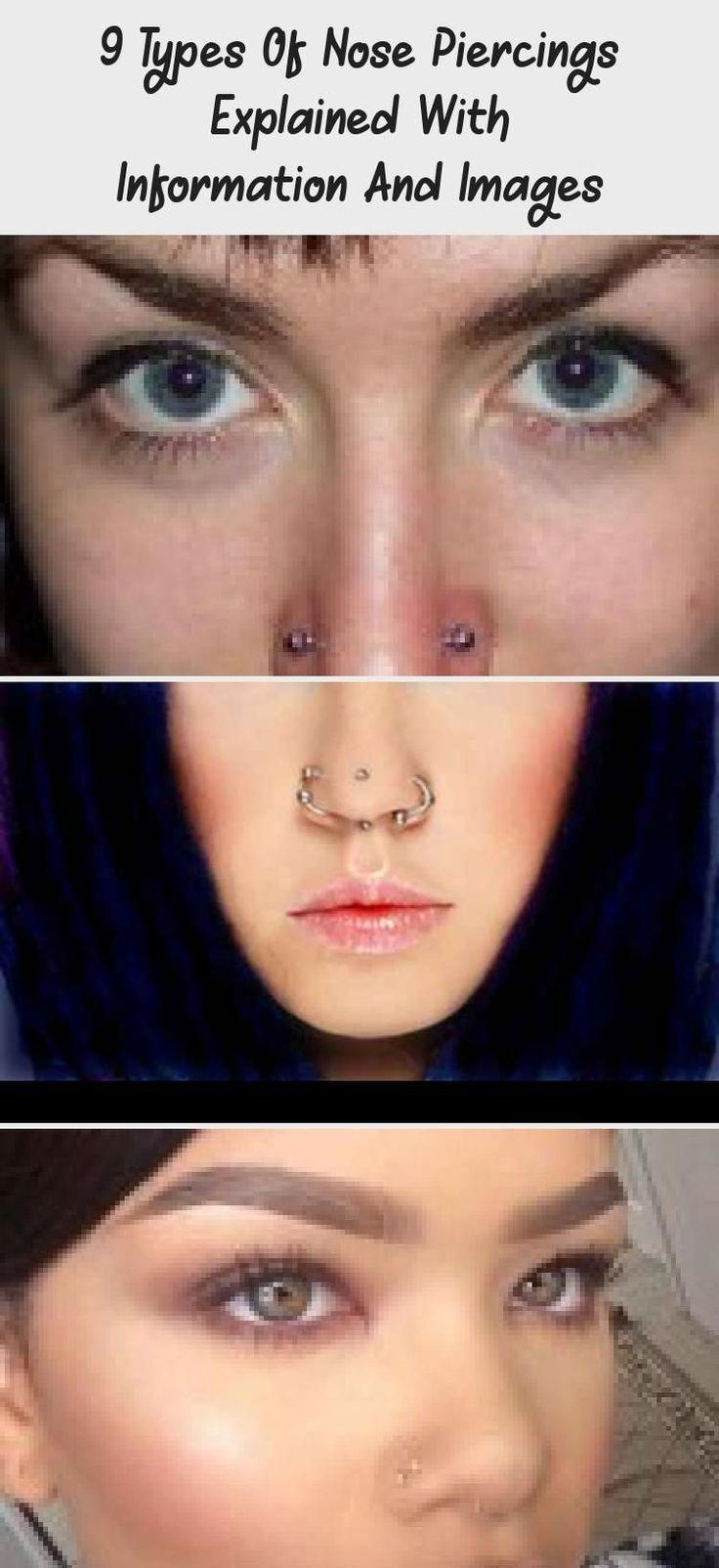 Tiny Nose Stud Tiny Gold Nose Stud Tiny Indian Nose Stud Tiny Nose Piercing Tiny Piercings