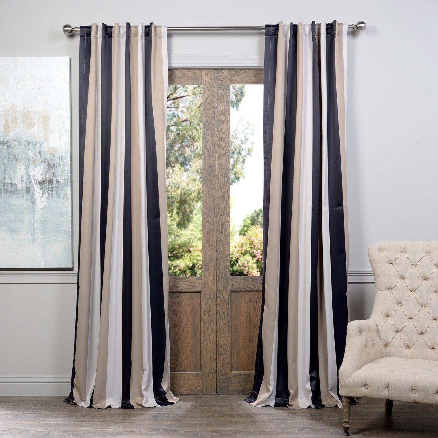 inch drapes panels bellino ds curtains ll window curtain you love wayfair
