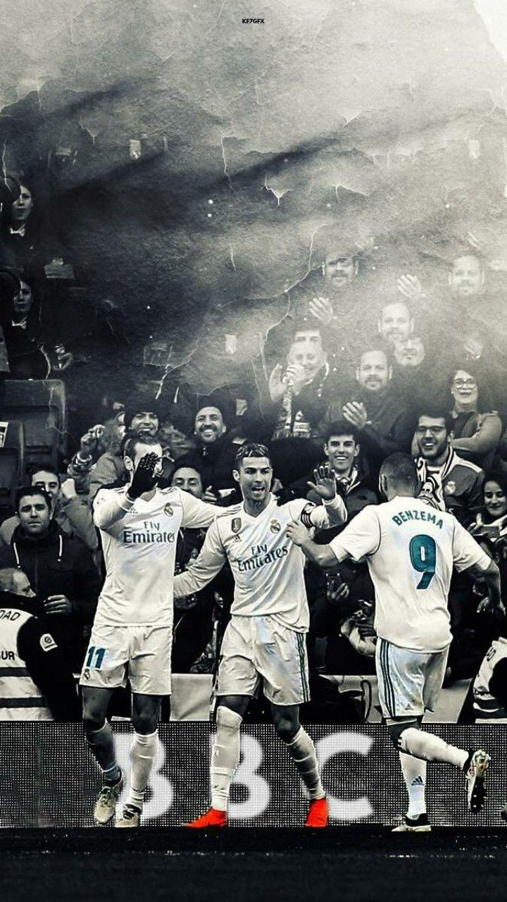 Pin De Manasi Em Real Madrid Futebol Mundial Futebol Clube