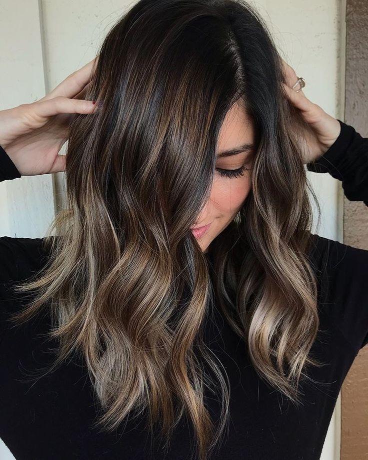 hair cute