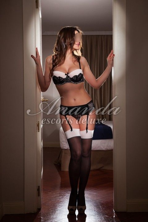 escort snap mature ladies escorts