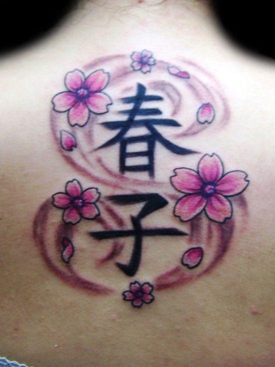 Pin De Jess Tomlin Em Tattoos Tatoo Tatuagens