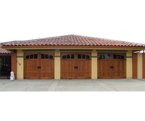 Precision Overhead Garage Door Service Http Www