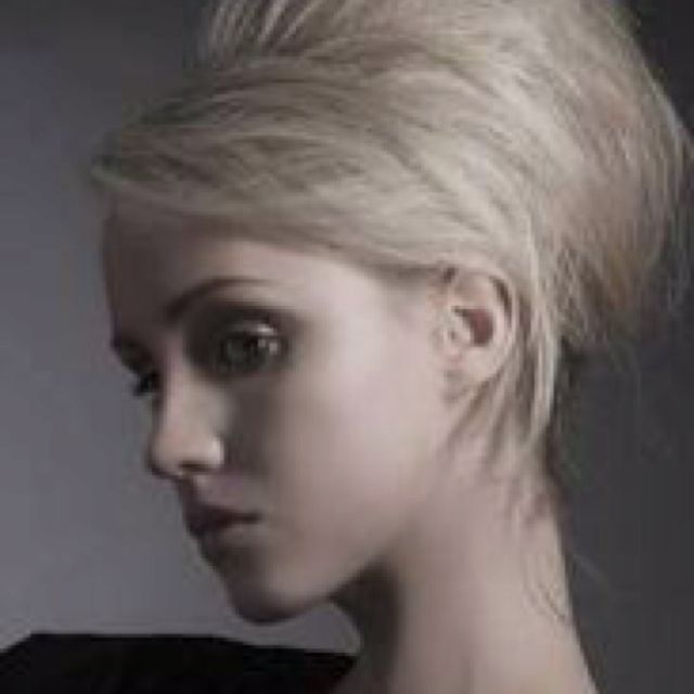 As Big As It Gets Pretty Things Pinterest Hair Makeup And Makeup