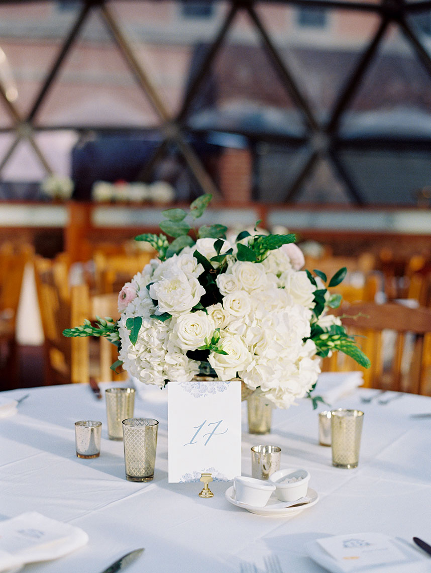 Al Fresco Fort Worth Wedding From Engaged Events Milan David Fort Worth Wedding Wedding Wedding Vendors