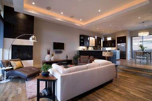 Wunderbar Innenarchitekten Usa   Wohnzimmer Ideen Interior Designer Usa Sicherlich  Nicht Gehen Aus Variationen. Innenarchitekten