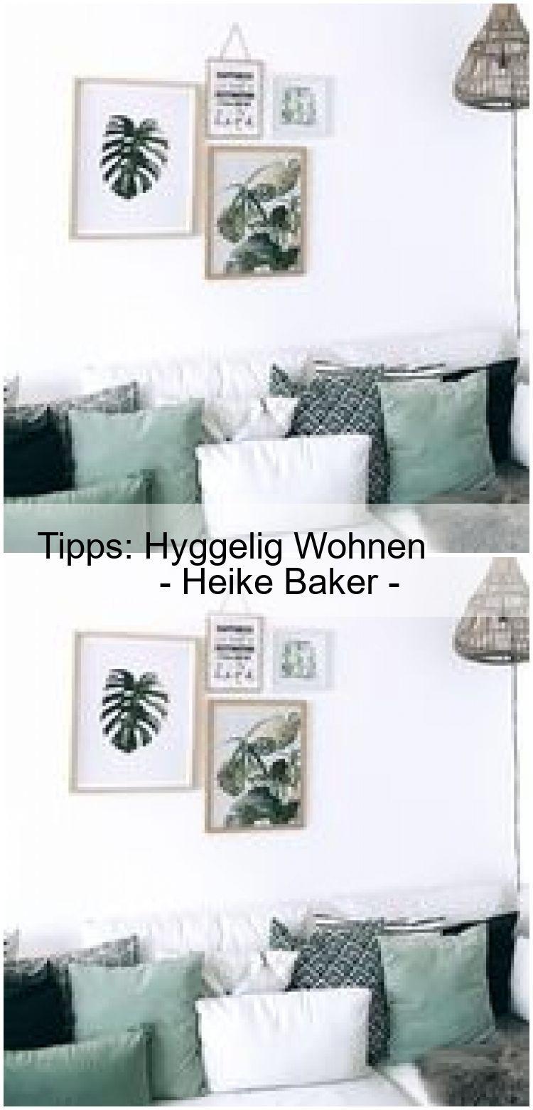 Tipps: Hyggelig Wohnen #hygge #living #home #interior - Heike Baker - #Baker #He ,  #Baker #H... #hyggeligwohnen Tipps: Hyggelig Wohnen #hygge #living #home #interior - Heike Baker - #Baker #He ,  #Baker #Heike #Home #hygge #Hyggelig #interior #living #Tipps #Wohnen #hyggeligwohnen
