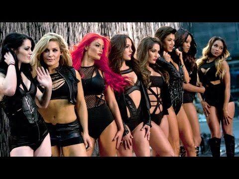 So Much Drama Diva Total Divas Cast Total Divas