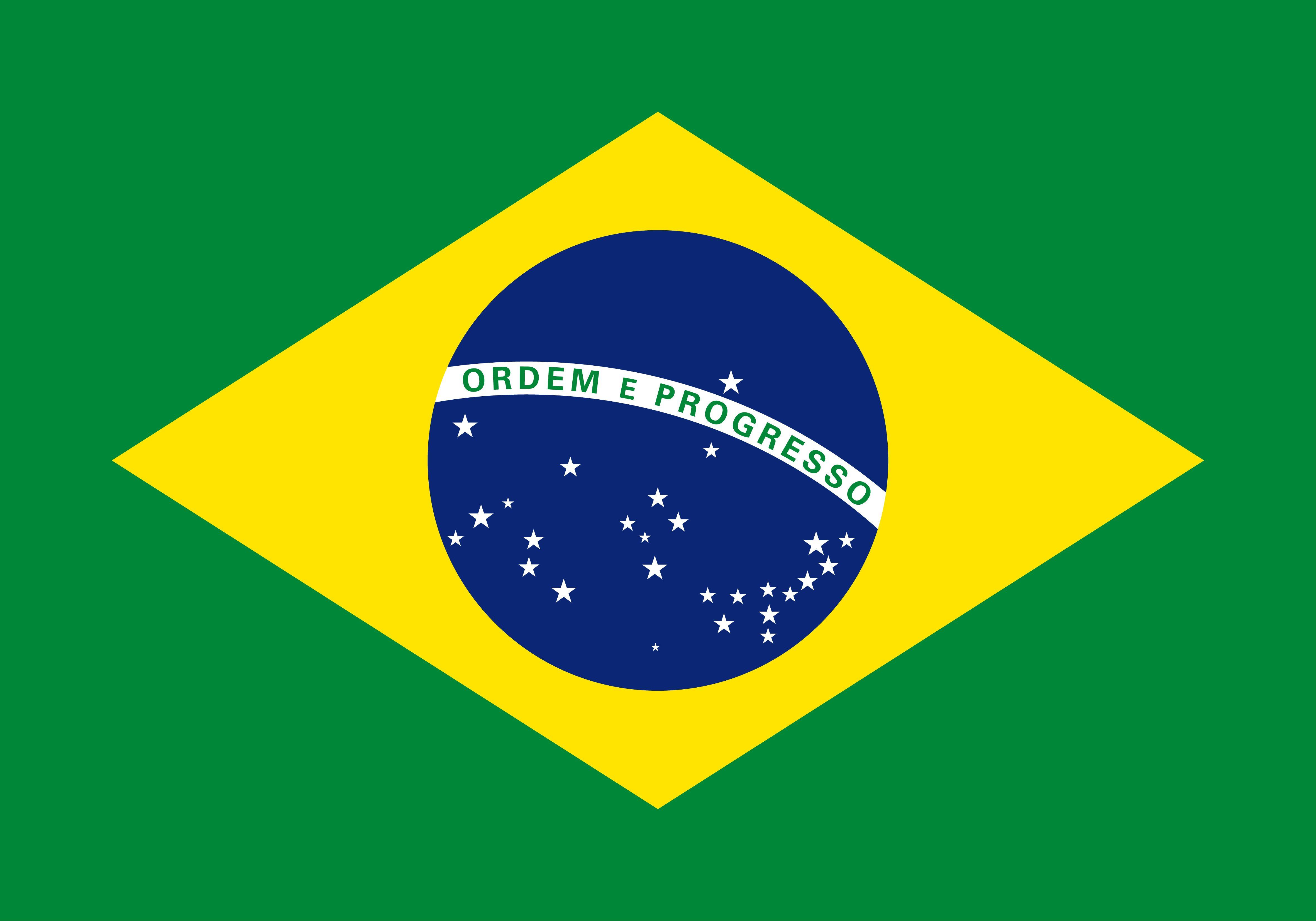 A Bandeira Do Brasil Foi Instituida A 19 De Novembro De 1889 Ou Seja 4 Dias Depois Da Proclamacao Bandeira Do Brasil Bandeira Nacional Bandeira Do Brasil Png
