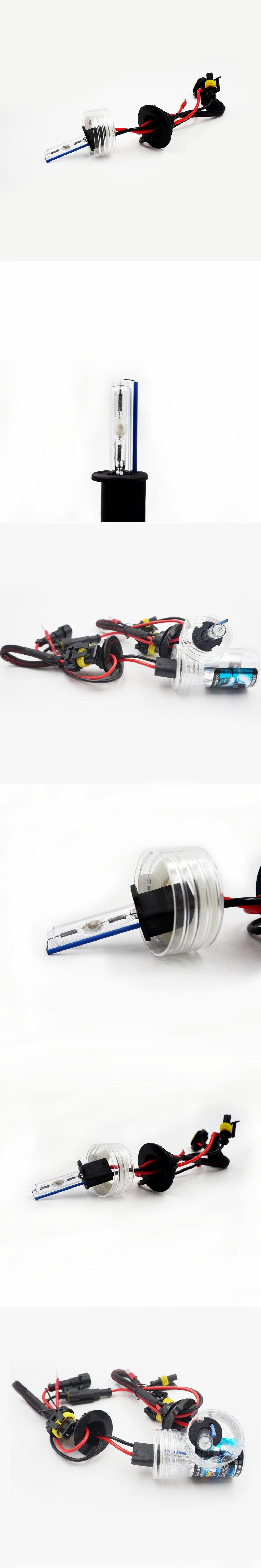 socket lamp approx light bulb side x voltage xenon dashboard itm car size white type w l dc plate color working wattage number led wedge specification
