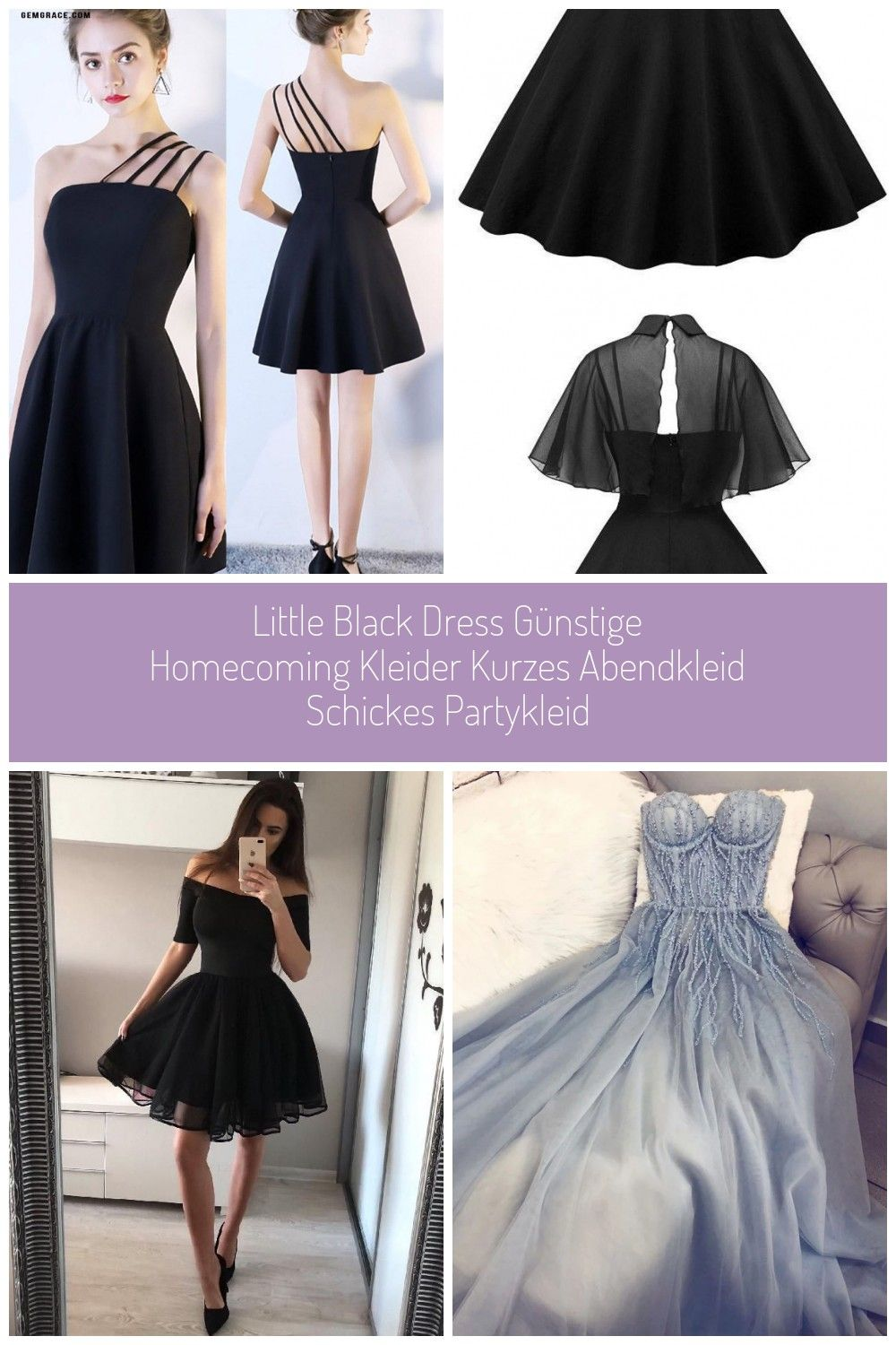 only $76, homecoming dresses fashion little black homecoming