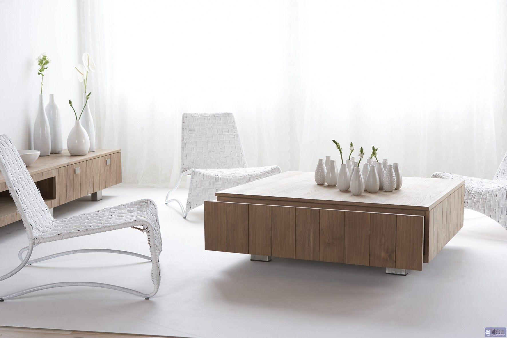 salontafel flo foucault deco int rieure pinterest. Black Bedroom Furniture Sets. Home Design Ideas