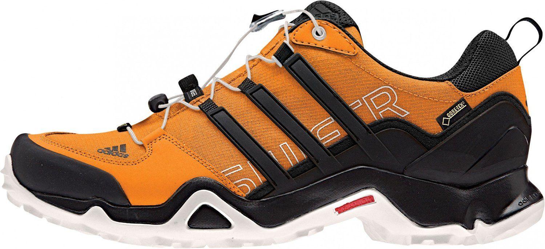 Adidas Terrex Swift R GTX Walking Shoe - SS16 Walking Shoes 661a4756a
