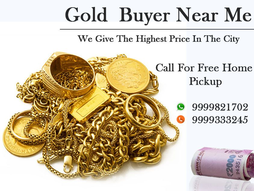 30++ Good place to sell jewelry near me viral
