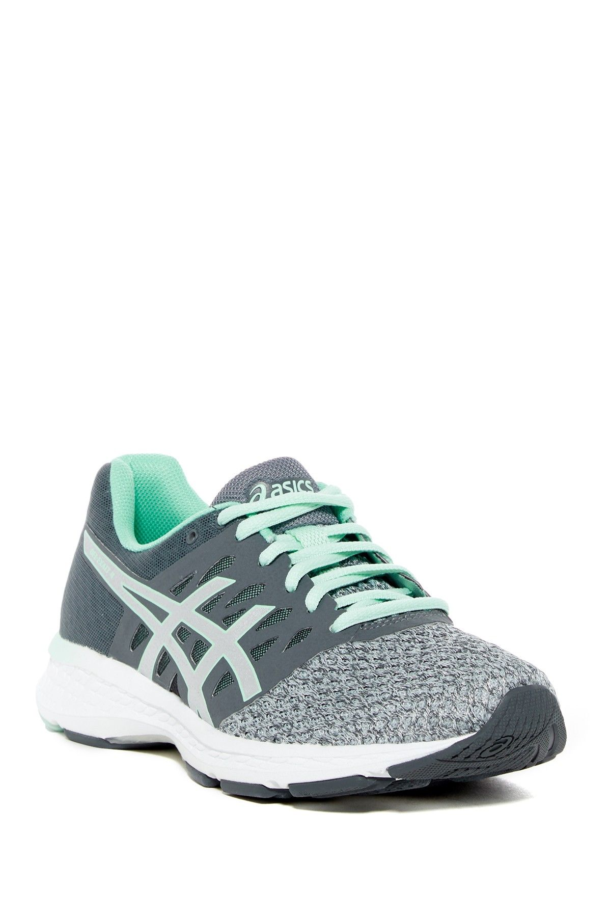 size 40 27ac7 fbb03 Asics GEL-Exalt 4 Running Sneaker | Products | Sneakers ...
