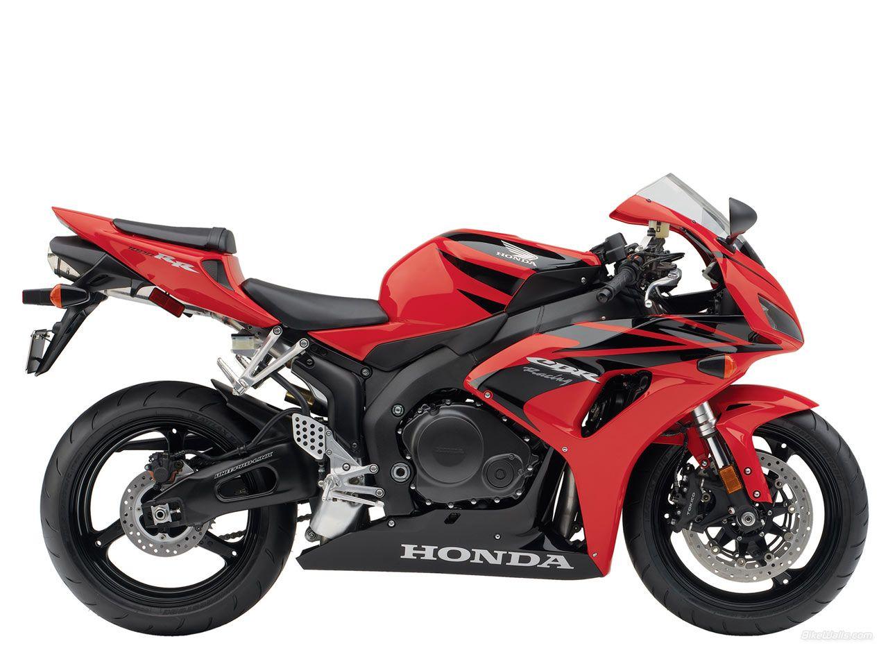 Honda CBR1000RR 1280 x 960 wallpaper