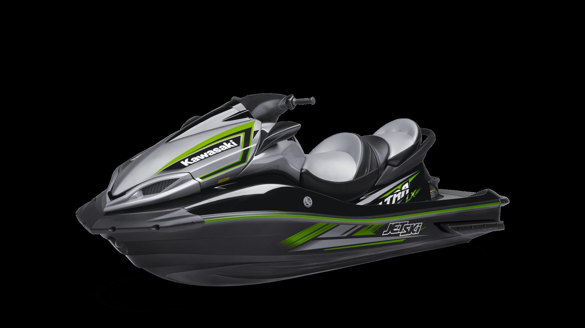 Check Out The Kawasaki 2016 Jet Ski Ultra Lx Jet Ski Skis For Sale Seadoo Jetski