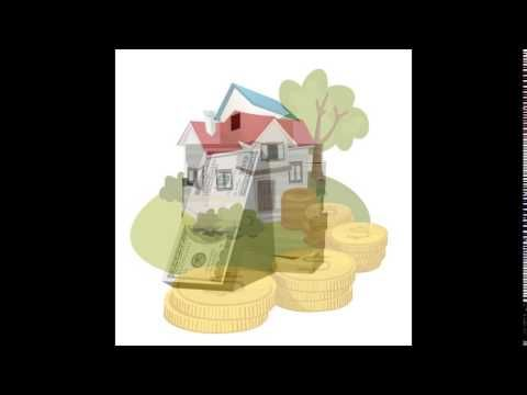 Mortgage Amortization Schedule Calculator  Youtube