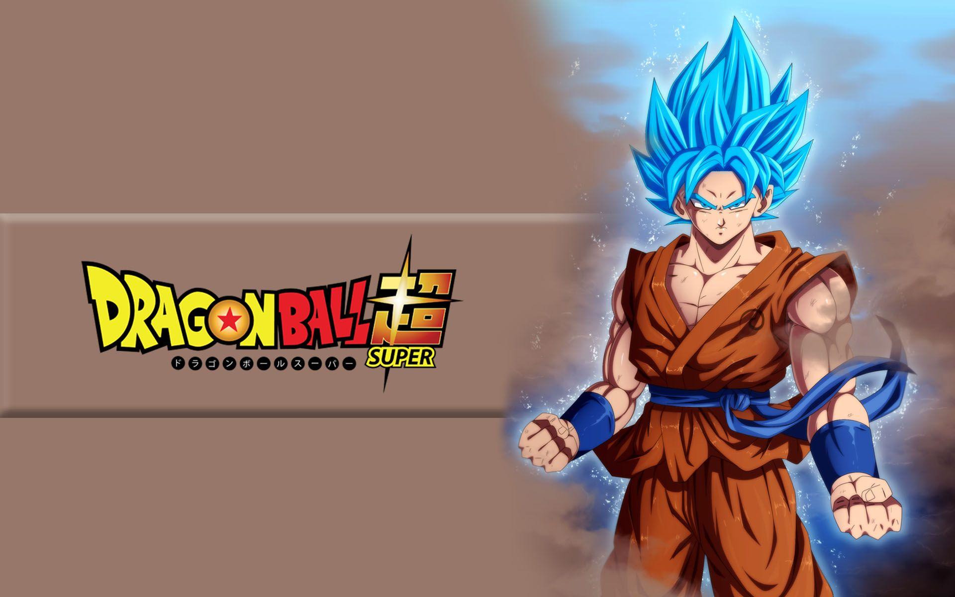 Dragon Ball Super Wallpapers Hd Best Wallpaper Hd Dragon Ball Super Wallpapers Dragon Ball Super Goku Super Saiyan Blue