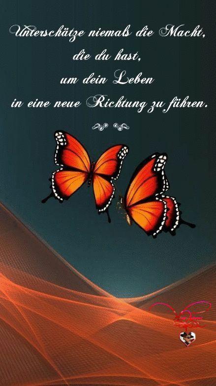 Unterschätze niemals die Macht, die du hast, um dein Leben in eine neue Richtun... - JACKLIN K. - #dein #die #du #Eine #hast #JACKLIN #LEBEN #macht #neue #niemals #Richtun #um #Unterschätze