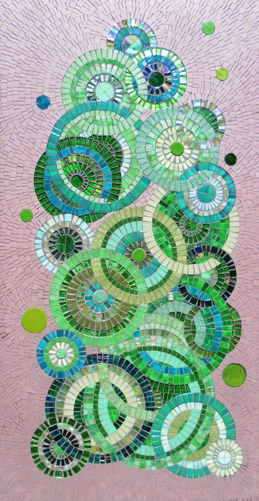 Joni McDougall Design - Gallery