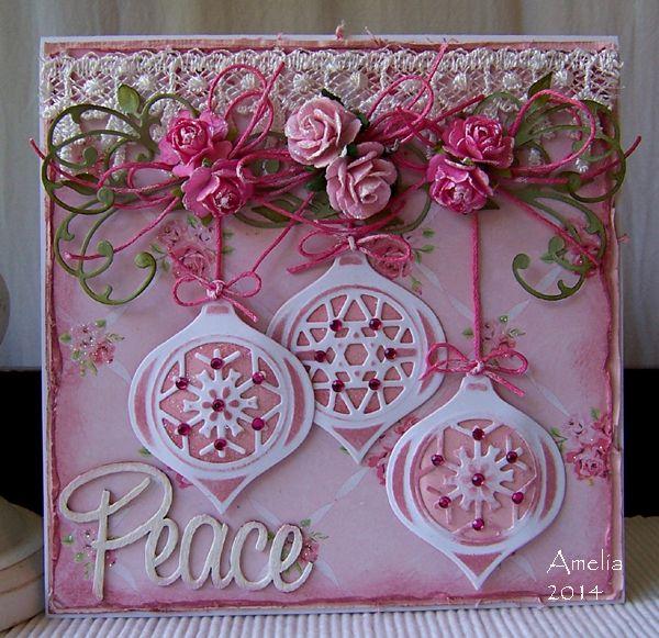 SB_MMOrnaments - Pink Christmas